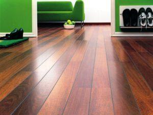 home-flooring-3